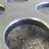 Kantenfräsen zur Schweißnahtvorbereitung The Bevel Mate® concept - Beveltools